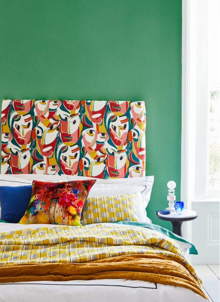 Livingetc Cubist  Story  Bedroom