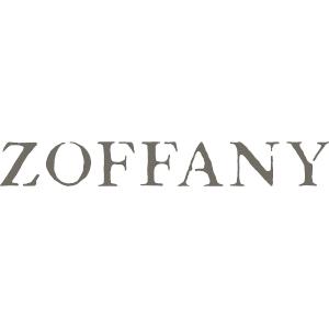 Zoffany 300