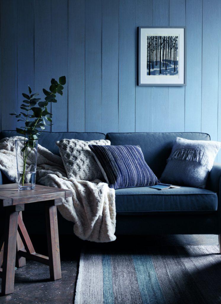 aw17-olso-sofa-detail-from-mita-747x1024