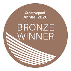 bronze_winner_badge